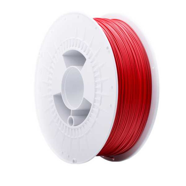 3Dshark PLA filament Red 1000g 1.75mm