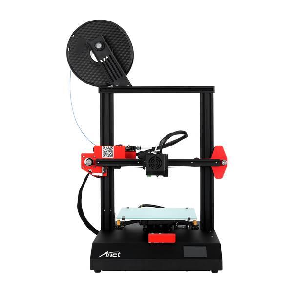 Anet ET4 - 3D tiskalnik