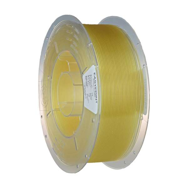 EasyPrint PVB filament Natural 1.75mm 1000g