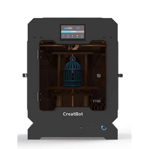 CREATBOT F160 - 3D tiskalnik