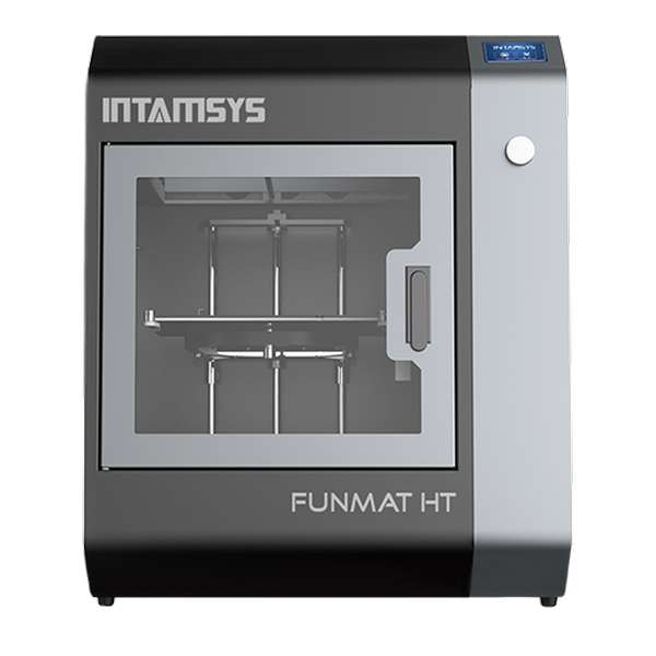 INTAMSYS FUNMAT HT ENHANCED - INDUSTRIJSKI 3D TISKALNIK