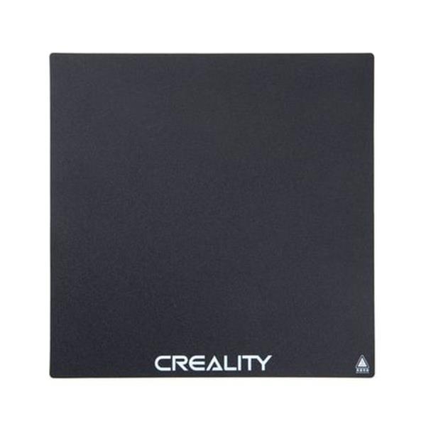 Creality 3D CR-10S 400 - Samolepilna podloga 410 x 410 mm