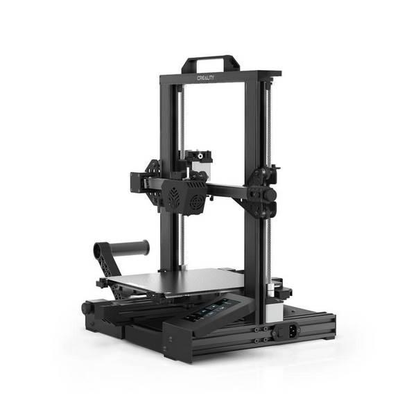 CREALITY CR-6 SE - 3D tiskalnik