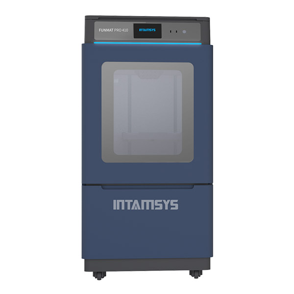 INTAMSYS FUNMAT PRO 410 - INDUSTRIJSKI 3D TISKALNIK