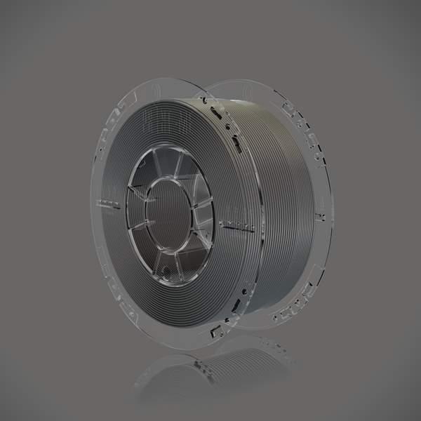 Swift PETG filament Black Mirror 1.75mm 1000g