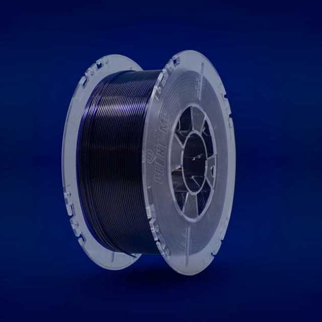 3Dshark PETG filament Blue Jeans 1000g 1.75mm