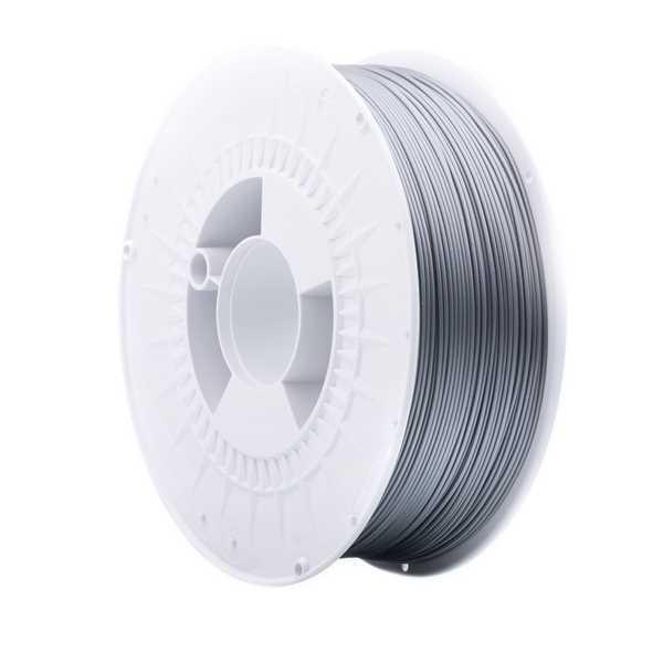 3Dshark PLA filament Aluminium 1000g 1.75mm