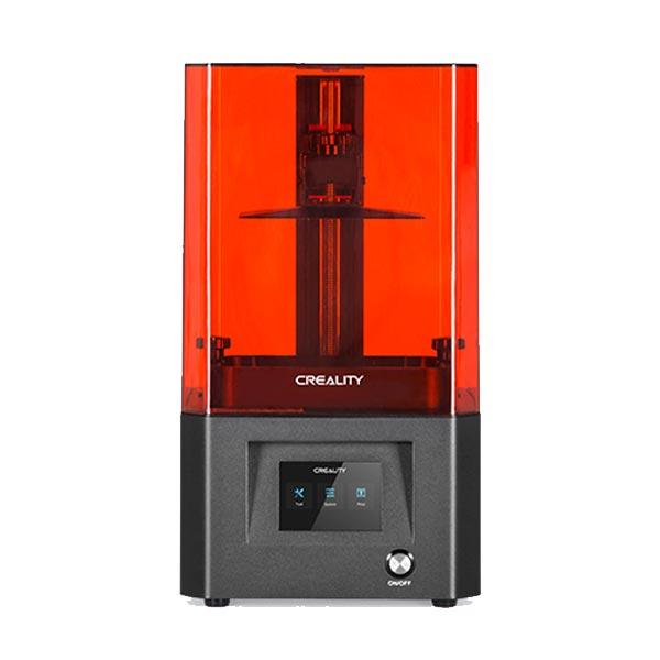 CREALITY LD-002H MONO LCD - 3D tiskalnik