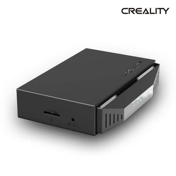 CREALITY WiFi BOX