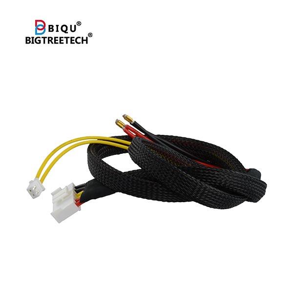 BIQU B1 HBP Cable Set