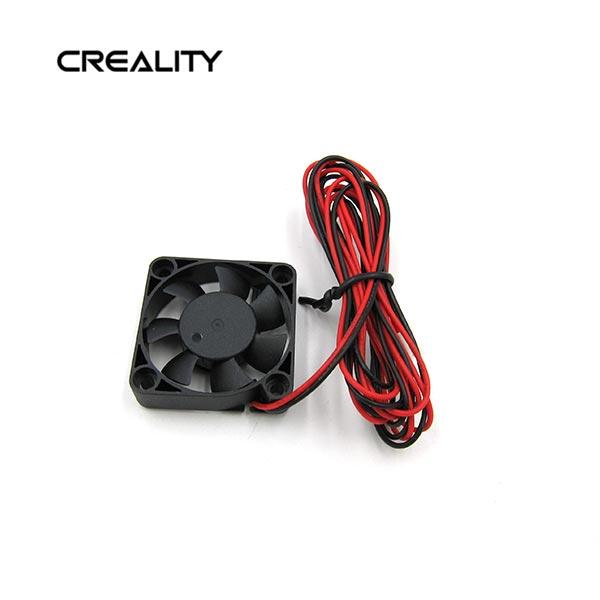 Creality 3D CR-20 Pro Axial Fan