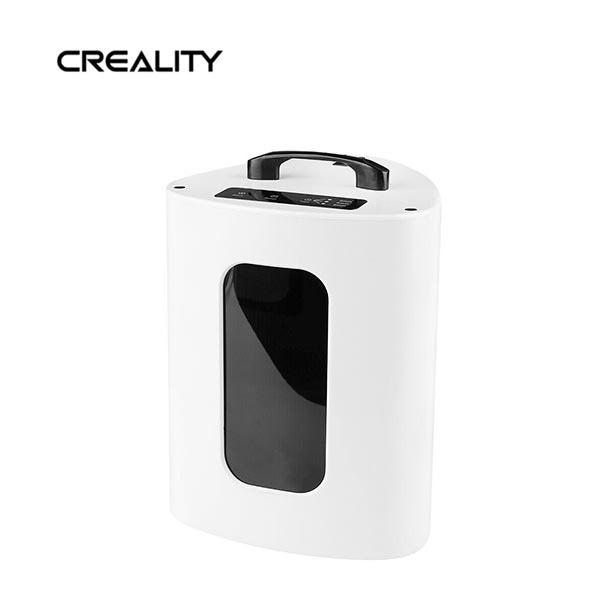 CREALITY SL1 - CURING MACHINE