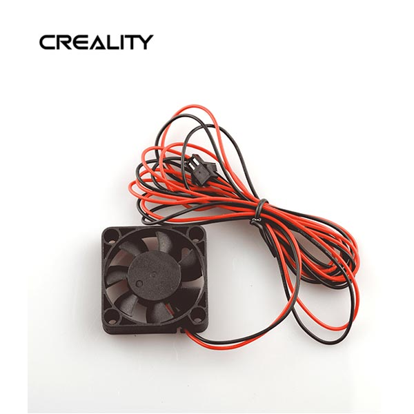 Creality 3D Ender 5 Plus 4010 Axial Fan for Extruder Cooling