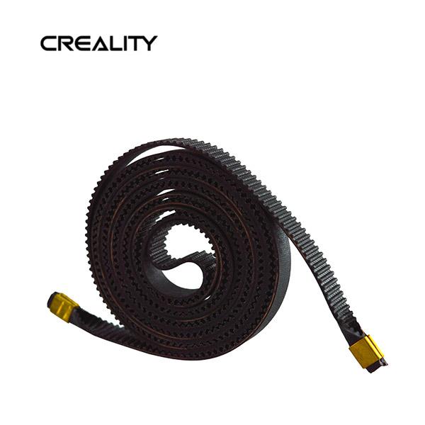 Creality 3D Ender 6 Timing Belt