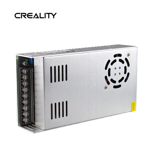 CREALITY 3D ENDER 5 Plus Power Supply 500W - 24V