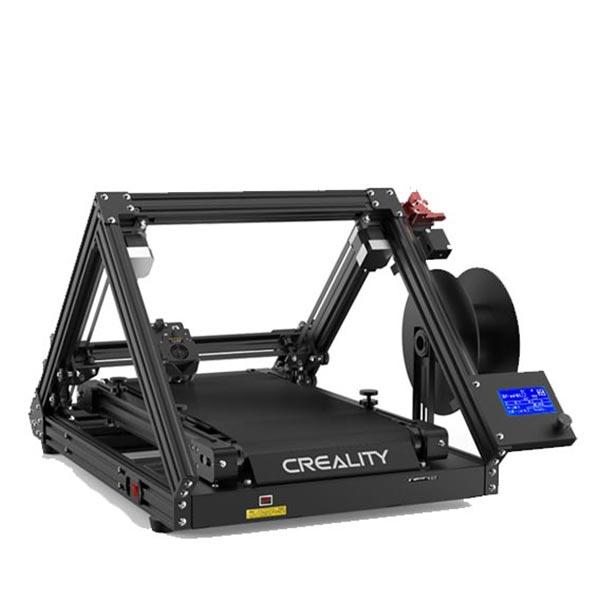 CREALITY CR-30 PrintMill Belt Printer - 3D tiskalnik
