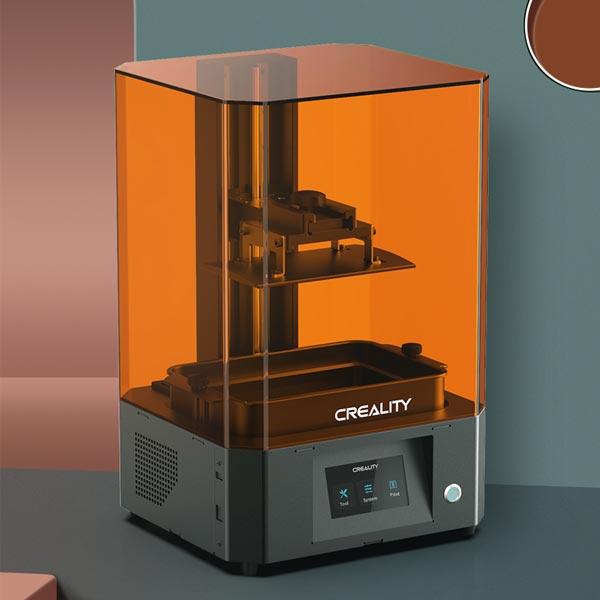 CREALITY LD-006 MONO LCD - 3D tiskalnik