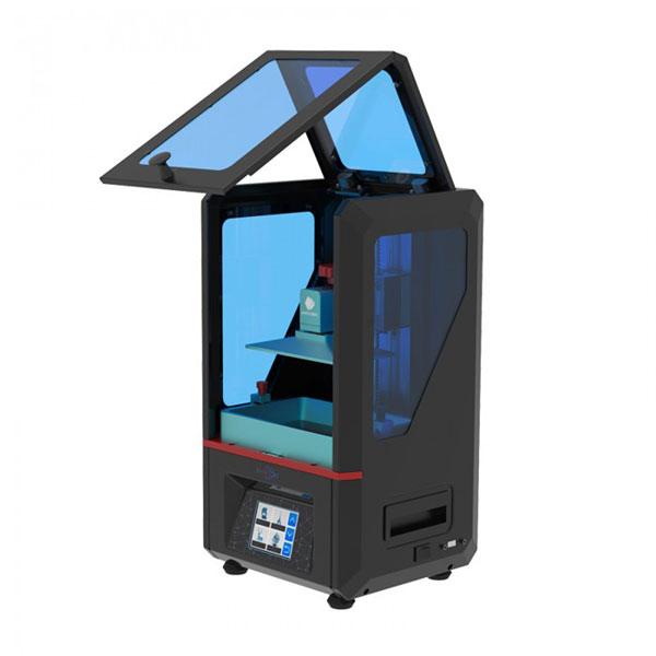 Anycubic Photon DLP - Resin 3D tiskalnik