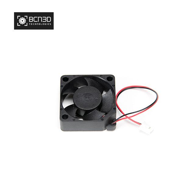 BCN3D Cooling Fan - 30mm