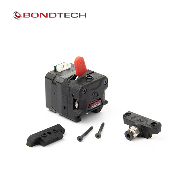 Bondtech LGX Extruder