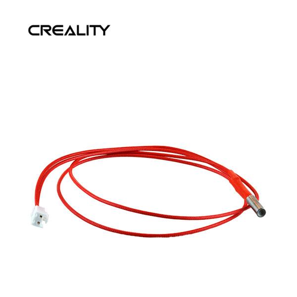 Creality 3D CR-10 MAX Heating Tube