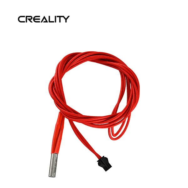 Creality 3D Ender 5 Plus Heating Tube