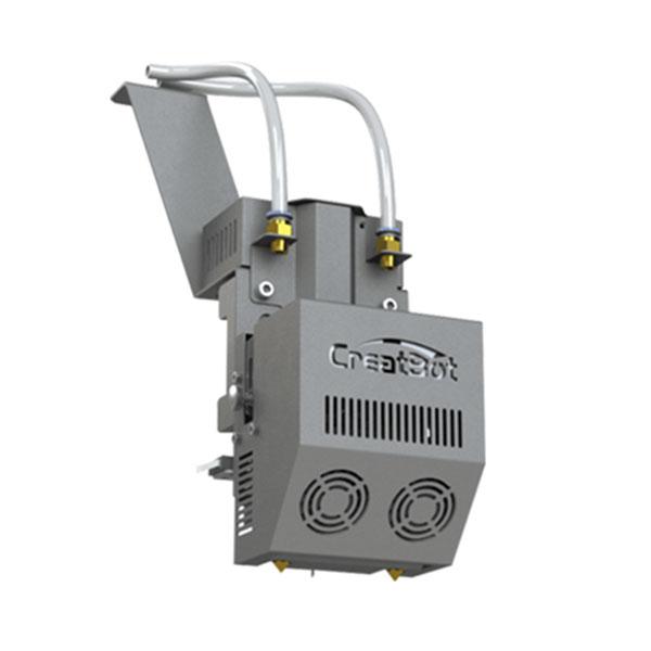 CREATBOT F1000 - Industrijski 3D tiskalnik