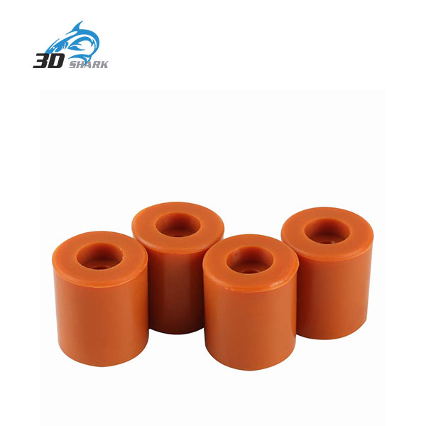 Silicone Levelling Spacers