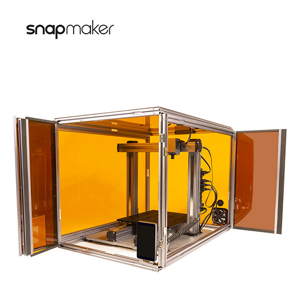 Snapmaker 2.0 A350 3in1 - Ohišje
