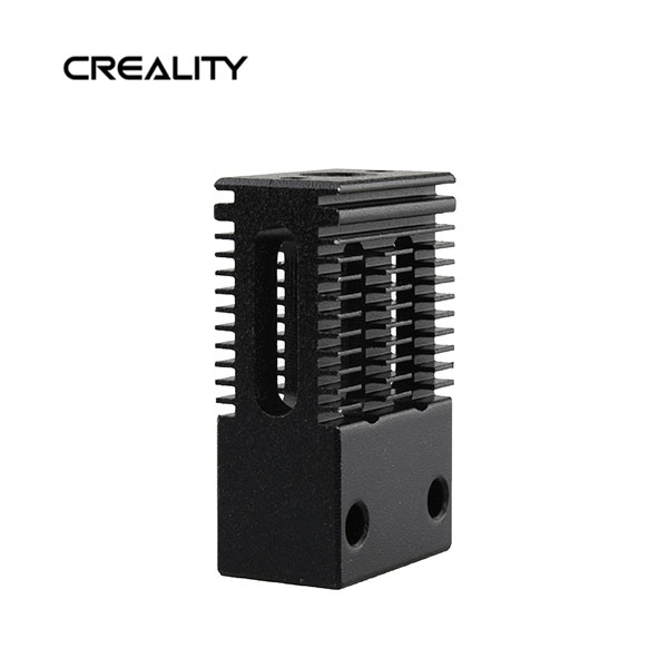 Creality 3D CR-200B Heat Sink