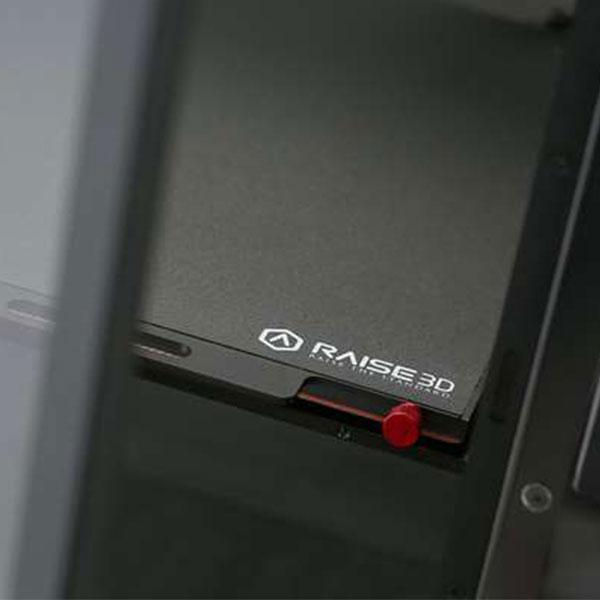 Raise3D Pro2 Plus - 3D tiskalnik