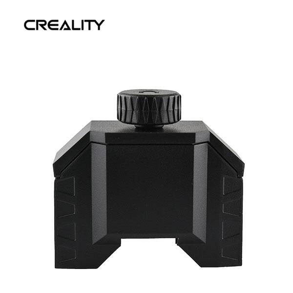 Creality CR-6 Max Y-Axis Adjustment Kit