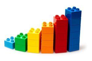 Nhựa in 3D ABS