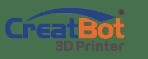máy in 3d nhập khẩu creatbot