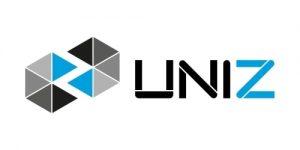 máy in 3d nhập khẩu Uniz