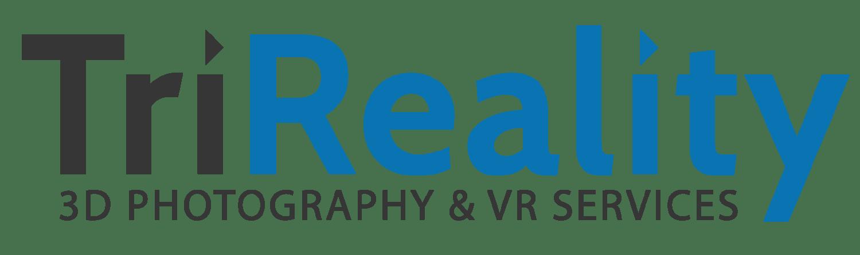 TriReality 3D Portfolio