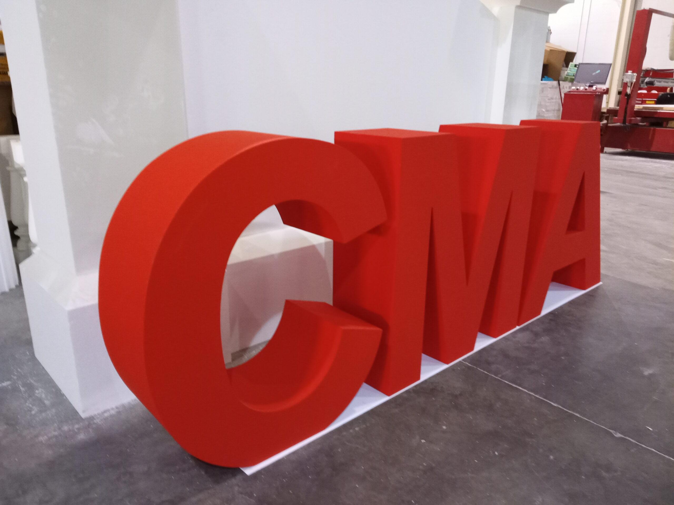 custom-lettering-logo 107