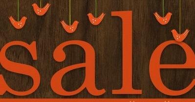 lettering-logo-royalfoam_preview