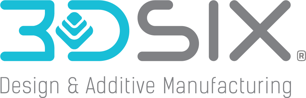 3DSIX (3D PRINTING SERVICES)