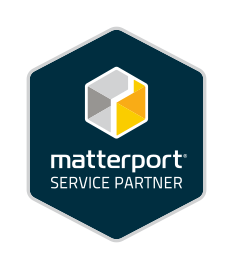 mat_badge_s_clr_web