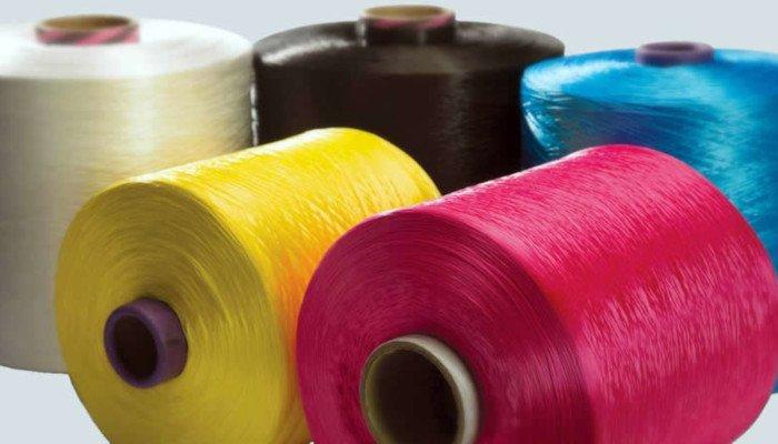 3d printer filament pp polypropylene