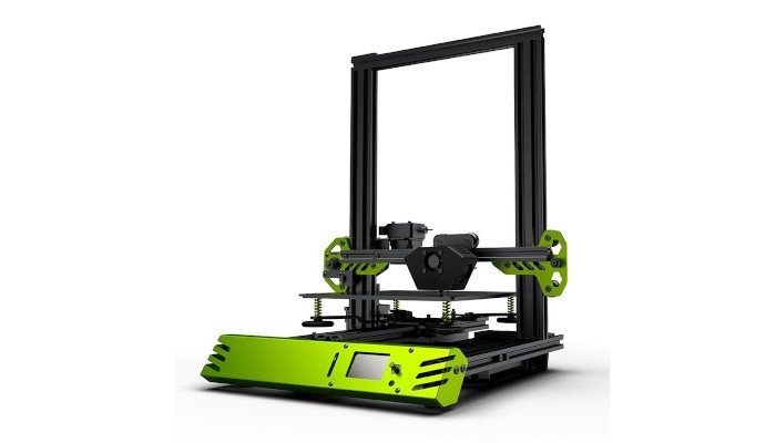 tevo tarantula pro best diy 3d printer kit
