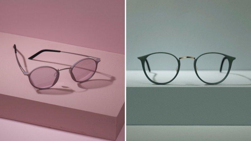 monoqool 3d printed sunglasses eyewear