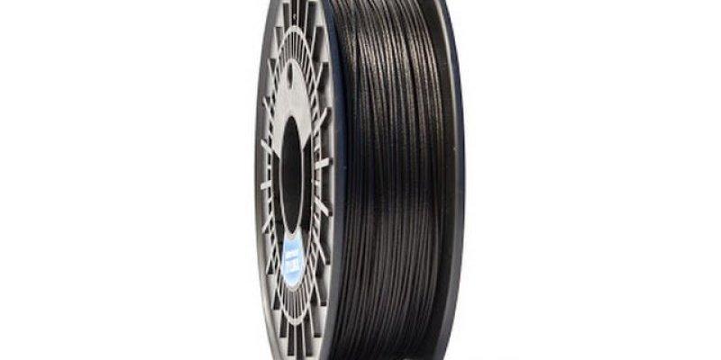 NylonX Carbon Fiber Filament