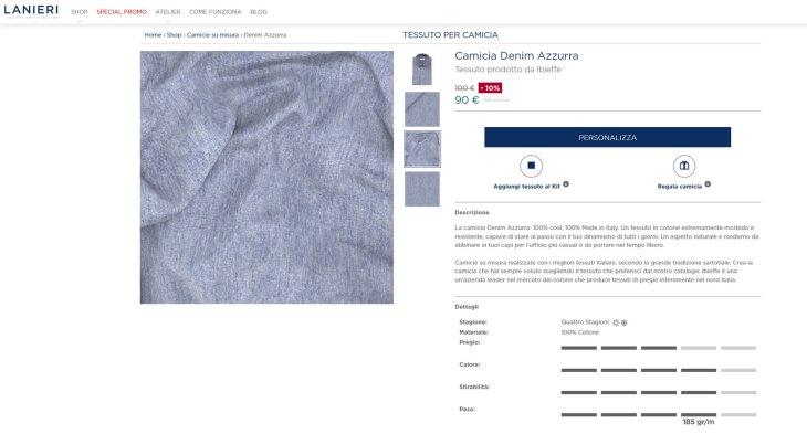 Lanieri_3D fashion tessuto