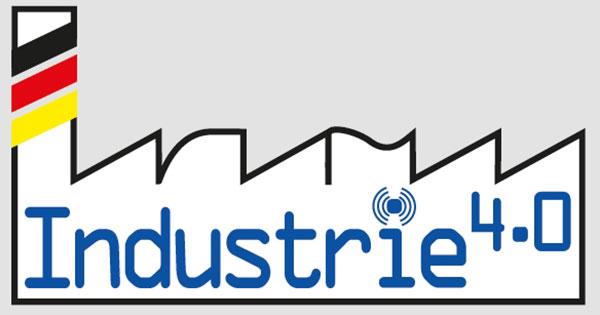 Industrie-4.0