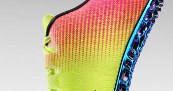 Rio_Superfly_Spike_D1 stampa 3d