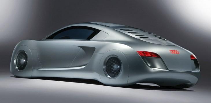 Audi-RSQ-Concept-RA-3d printing