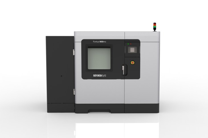 Stratasys-Photo-Fortus900mc_3d printer