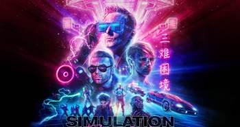muse-simulation-theory-3D-VR